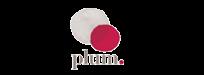 Plum imprint