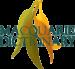 Macquarie Dictionary Publishers logo